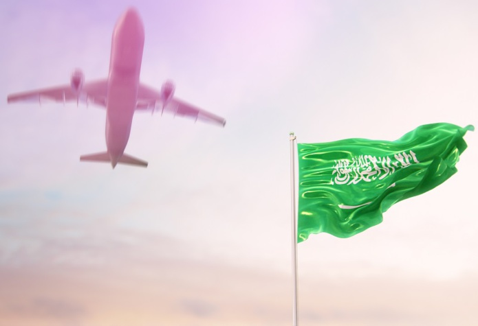 Les touristes ou pèlerins pourront-ils visiter l'Arabie-Saoudite dès le 1er Janvier prochain ? (illustration: Adobe Stock)