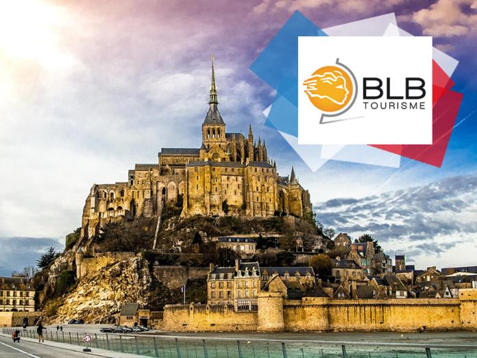 Mont Saint Michel / © Pixabay