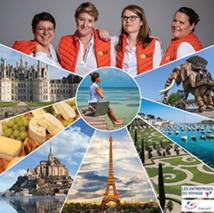 BLB Tourisme (France)