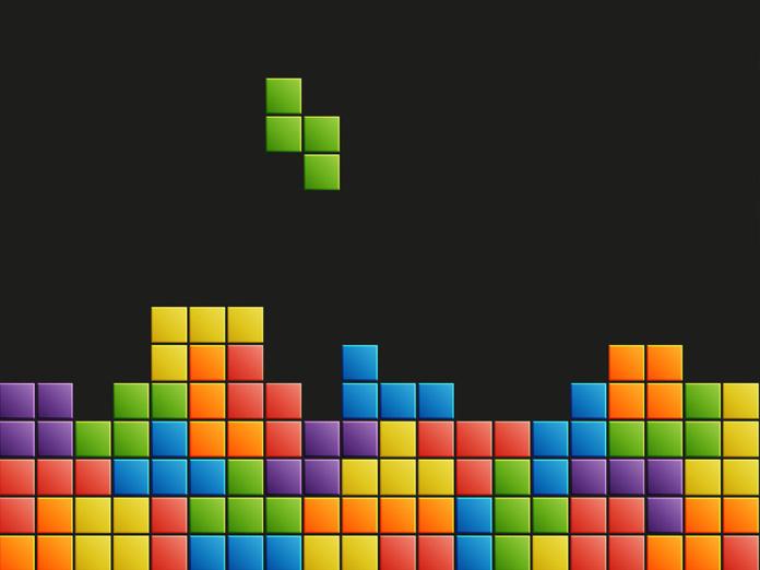 """Si les demandes sont là, Frédéric d'Hauthuille, fondateur de Monde Authentique, reconnaît qu'il """"faut un peu jouer à Tetris pour répondre aux demandes. C'est un vrai puzzle"""".  - Depositphotos.com ggebl"""