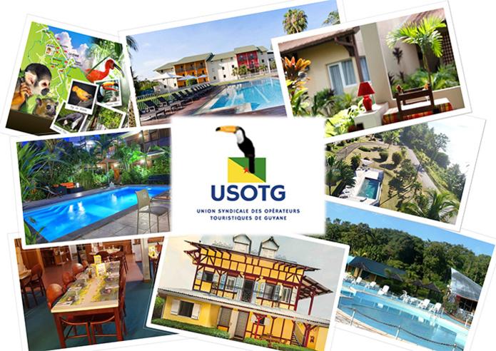 © DR USOTG/ Une offre diversifiée à votre disposition