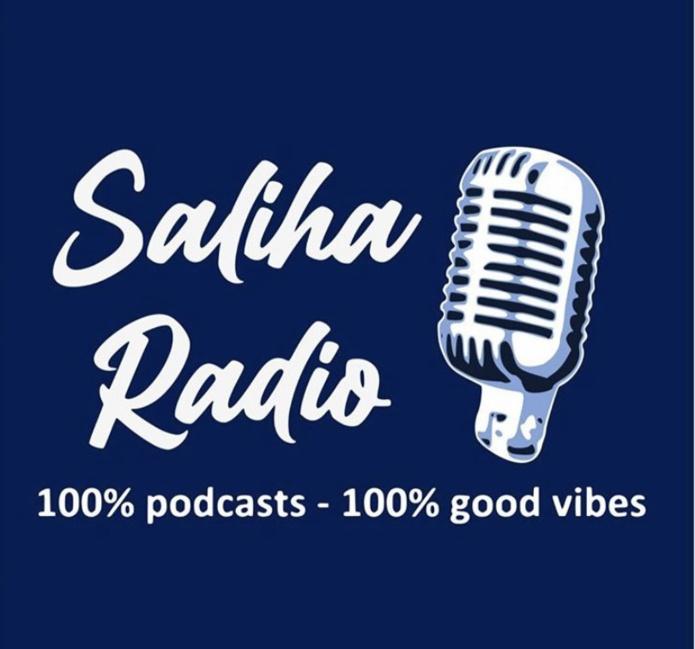 La nouvelle radio 100 % podcasts et 100% digitale - DR