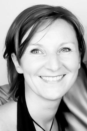 Lise Deplanque est la nouvelle Responsable Commerciale Grands Comptes Sénior chez HCorpo - Photo DR