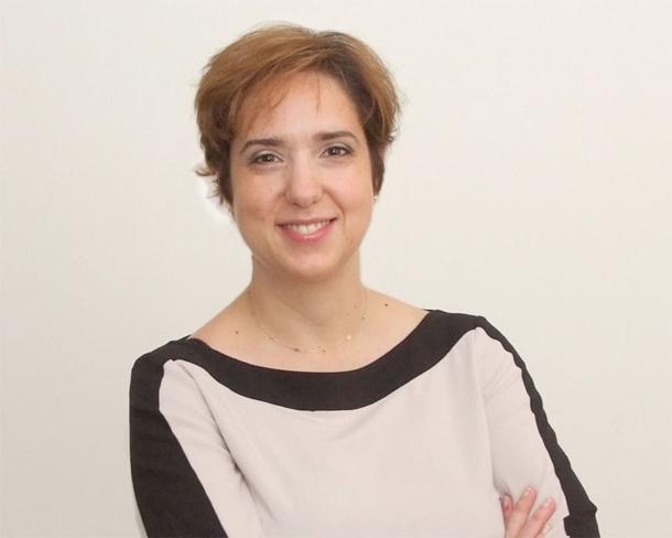 S. dos Reis nommée Directrice Commerciale chez LATAM Airlines Group pour la France et le Benelux - DR