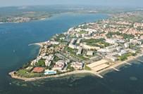 Balaruc-les-Bains améliore l'accueil des visiteurs