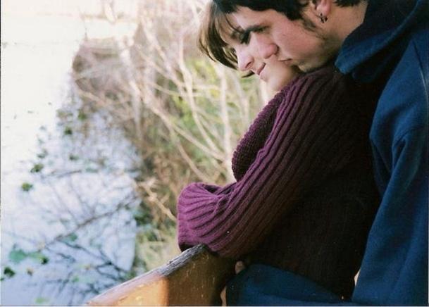 Attirer les amoureux en voyage est un véritable défi marketing pour les professionnels du tourisme - Photo-libre.fr