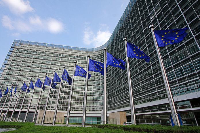 """Margrethe Vestager : """"Cette mesure italienne d'un montant de 625 millions d'euros aidera les entreprises du secteur du tourisme à remédier aux problèmes de liquidités auxquels elles se heurtent""""Photo Toute l'Europe"""