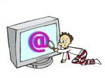 La DGCCRF épingle les sites de ventes de voyages en ligne
