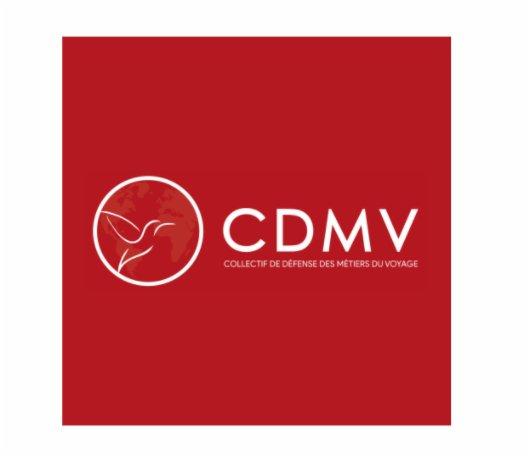 Le CDMV lance une cagnotte en ligne pour soutenir l'Institut Pasteur de Lille