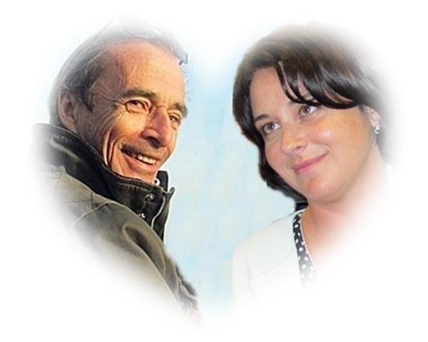"""Sylvia Pinel et D. Gobert :"""" Aujourd'hui plus qu'hier et bien moins que demain..."""""""