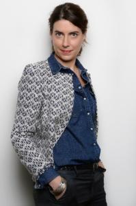 Emmanuelle BEHR - DR