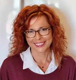 Pepita Borrajo - DR