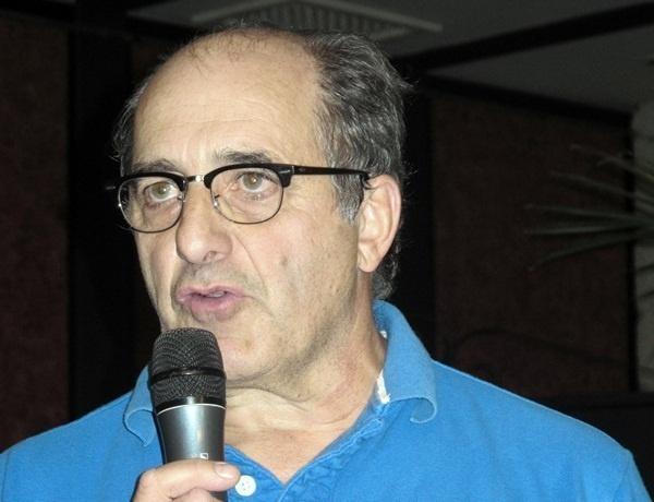 """Jean-Pierre Mas : """"Si on se réfère à la performance de 2012, les ventes des TO du TOP 14 ont connu une progression de 2,5% tandis que les TO non intégrés au Top 14 ont vu les ventes baisser de 4,2%"""" - Photo DR"""