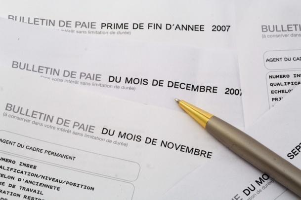 Après la réunion paritaire du 6 février, la proposition du SNAV est désormais soumise à la signature des représentants syndicaux qui ont jusqu'au 20 février 2013 pour se prononcer.