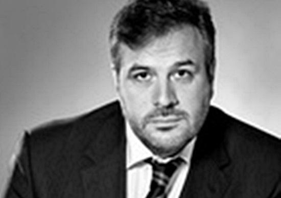 Daniel Cohen, Ingénieur de formation, Expert en stratégie d'entreprise, Président Fondateur du cabinet Zalis, est le nouveau pésident du Directoire de Voyages Fram /photo dr