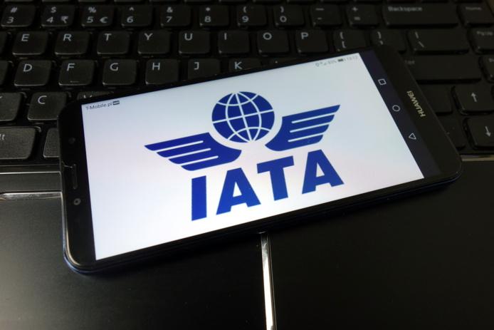 L'Autorité de la Concurrence estime que l'IATA n'a fait que remplir son rôle et que les compagnies aériennes ont simplement adopté un mécanisme de défense pour faire face à la crise sanitaire. /crédit DepositPhoto