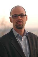CzechTourism : Filip Votava nommé directeur France