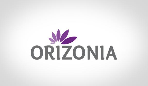 Orizonia, le second groupe touristique espagnol (voir le papier) est quasi mourant et cherche à vendre ses filiales… sans grand espoir. - DR