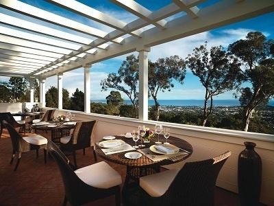 A sa réouverture en mars 2013, l'hôtel El Encanto intégrera le portefeuille d'Orient Express - Photo DR