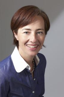 Bertile Burel est co-fondatrice et PDG de Wonderbox - DR : Wonderbox