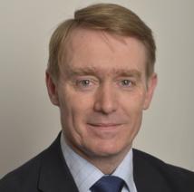Bernard Vairon a succédé à F-X de Boüard à la co-présidence du réseau - DR : Thierry Samuel