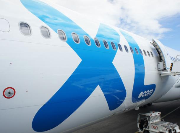 XL Airways France assurera trois rotations hebdomadaires au départ de CDG (terminal 2A) du 28 juin au 31 août 2013 - Photo C.E.
