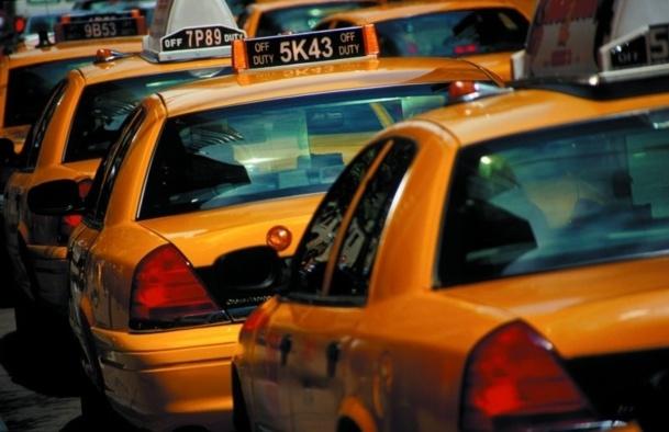 """""""L'emploi dans l'industrie hôtelière a augmenté de 25% et le nombre d'hôtels dans la ville s'est accru de 30%"""" - Crédit : NYC & Company"""