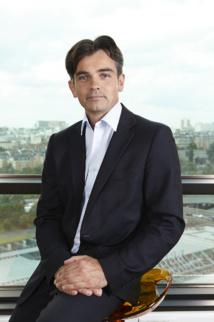 Jean-Luc Marinier - DR