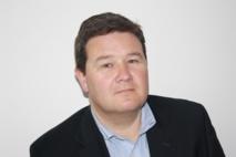 Christophe Jeanmet - DR