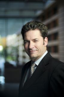 Sylvain Rouffaud - DR : Europ Assistance