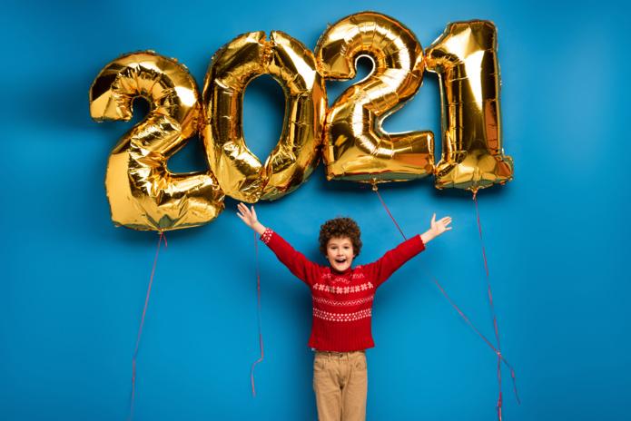 je vous souhaite de tourner bien vite la page de cette année cataclysmique et d'accepter les voeux de santé, bonheur et prospérité de toute l'équipe de TourMaG.com. Une équipe qui, malgré la tourmente et des moyens humains réduits, a tenu bon et relevé avec panache le défi de la crise sanitaire. Je lui rend hommage avec fierté.  Bonne année 2021 ! /crédit DepositPhoto