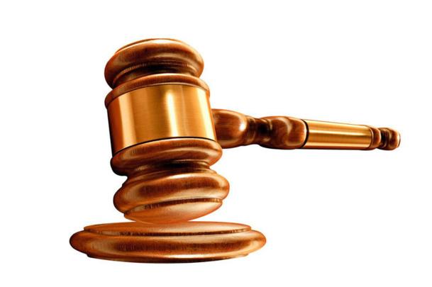 La décision de la Cour de Cassation du 19 février 2013 considère que le CE, simple intermédiaire, n'est  pas soumis aux obligations incombant aux seules agences de voyages - Photo Fotolia