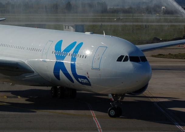 8 agents de voyages s'envoleront du 31 au 5 avril 2013 à Punta Cana - DR