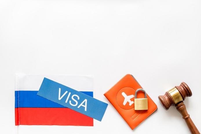 Il faudra encore patienter pour réclamer et obtenir un visa électronique (illustration: Adobe Stock)