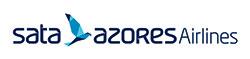 Embarquez vers les Açores avec SATA Azores Airlines et laissez-vous surprendre