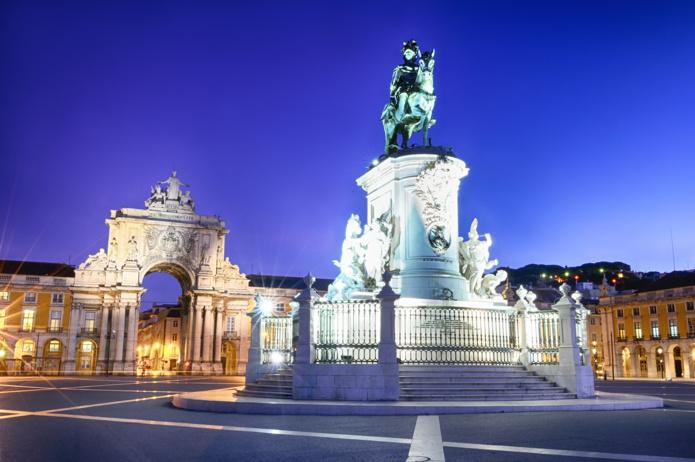 Portugal : près de 10 000 nouvelles infections au Covid-19 en 24 heures