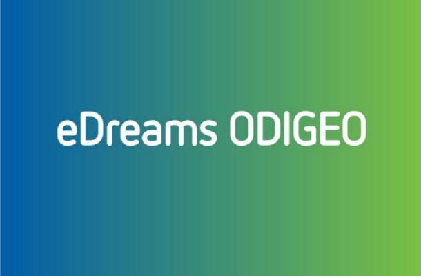 Depuis mars 2020, eDreams ODIGEO a du gérer 2 millions d'annulations - DR