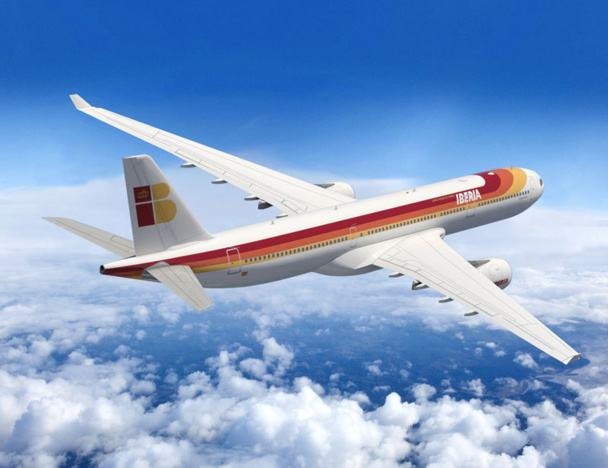 Fusion Bristish Airways, Iberia : tout allait bien, mais, patatras, les résultats de 2012 sont tombés et la réalité vient de rattraper le rêve. La perte est de 997 millions d'€ avant impôts et de 923 millions d'€ après impôts. - DR Iberia