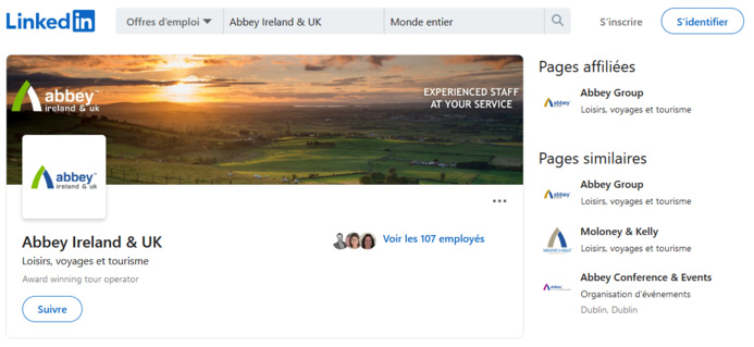 https://www.linkedin.com/company/abbey-ireland/
