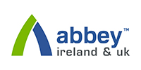 Abbey Ireland & UK à vos côtés en 2021