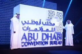 Le Convention Bureau d'Abu Dhabi aura pour objectif d'augmenter le nombre d'évènements professionnels organisés dans l'émirat - Photo DR