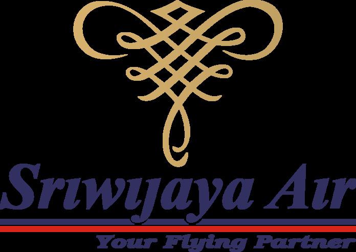 Sriwijaya Air : un Boeing 737-500 disparaît après son décollage de Jakarta (Indonésie)