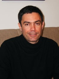 Marc Leidelinger :  « J'aime innover et travailler dans un climat de confiance partagée avec mes collaborateurs et mes clients »