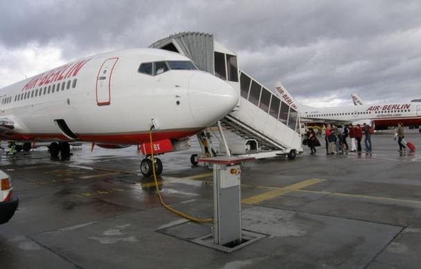 Avec la compagnie du Golfe, les code share sont désormais en place sur 90 destinations.   Après la conclusion de l'accord avec Air Seychelles, les autres cibles d'Etihad devraient signer aussi avec la compagnie allemande, Virgin Australia et Jet Airways.../photo Wikimedia