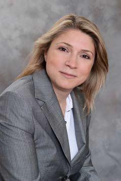 Nazan Erol - DR