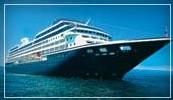 Celebrity Cruises : 2 nouveaux navires en 2007