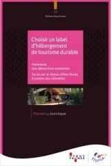 Le livre est disponibles au prix de 25 € TTC - DR