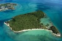 Phuket : Jumeirah exploitera le resort 5 étoiles sur l'île de Koh Raet