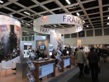 ITB Berlin : l'âge d'or du tourisme français est bel et bien révolu...