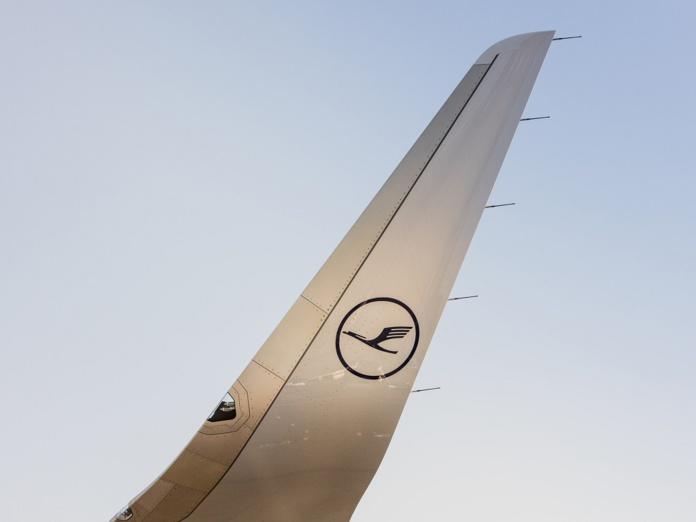 Lufthansa et SWISS proposent actuellement plus de 10 vols hebdomadaires au départ de Francfort ou de Zurich vers Singapour - DR : Lufthansa